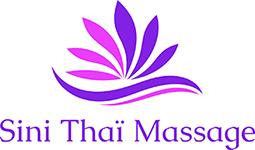 Sini Thai Massage